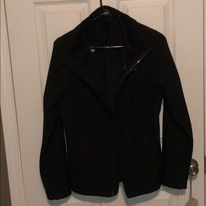 NorthFace. Size L. Worn once.